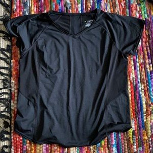 TekGear Short Sleeve Top